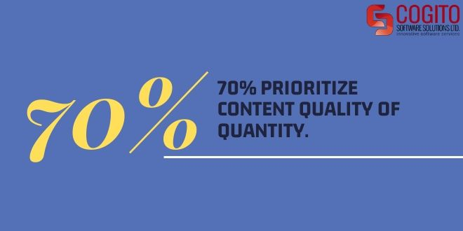 guide-to-content-writing-statistic-content-quality